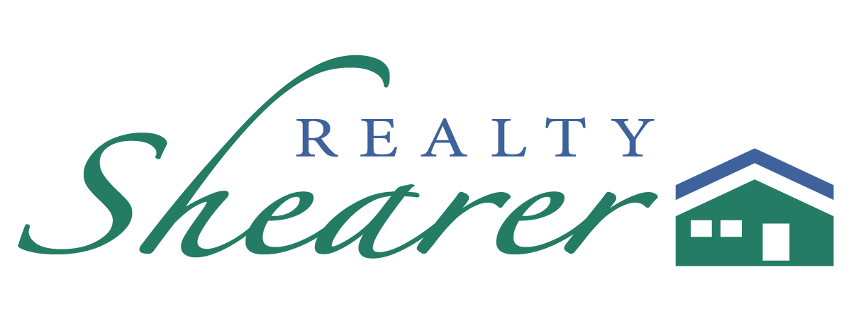 Shearer Realty Inc